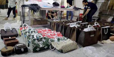 A Case Involving Counterfeit Luxuries-2